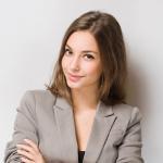Martina Rinaldi